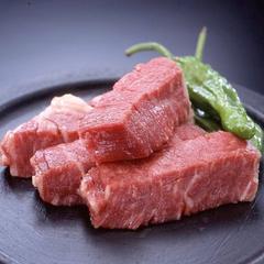 ■香住がにフルコース■香住がにの「紅」色、桜海老の「桜」色に、但馬牛ステーキ付でランクアップ