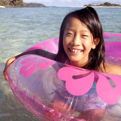 ★新鮮地魚の豪華舟盛付き★海水浴場まで徒歩1分♪海水浴&夕日ヶ浦温泉でHappy Summer☆彡