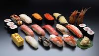 【期間限定】札幌を食べ尽くす!グルメチケット付き<朝食付き>
