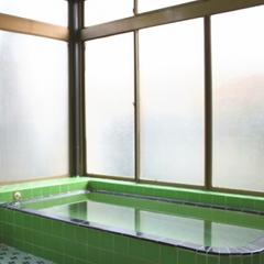 【あったらLUCKY!格安価格当館人気】 大浴場×無料貸切風呂×和室でのんびり♪