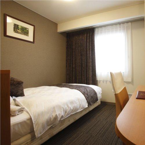 アートホテル長浜 image