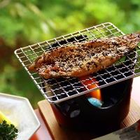 ★【お手軽stay】チェックイン23時までOK♪トレッキングにも便利な1泊朝食