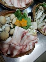 《禁煙》〜朝はチェックアウトまでゆっくり♪〜  【朝食なしプラン】