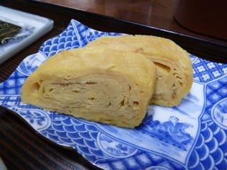 【☆朝食付プラン☆】 自慢の朝ご飯でほっこり♪