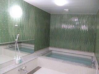 ★和室利用のお得なファミリープランです。★駐車場無料★男女別の大浴場(予約制)もあります!