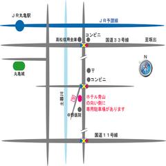 室数限定♪シングル素泊まり3,980円〜特別プラン【駐車場ももちろん無料】