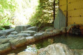登山や渓流釣り、ビジネスなどで安く泊まりたい♪♪夕食はシンプルな「いの豚鍋定食」♪