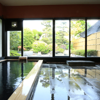 《GW限定スペシャルプラン》〜金波楼でワンランク上の贅沢なひとときを〜