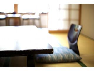 【アーリーチェックイン】早目にお部屋でのんびりと♪♪14時インOKプラン