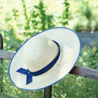 子供たちだけの完全合宿制、2泊3日の【ジュニア夏合宿パック】夏の思い出作りに。自然に触れ合おう。