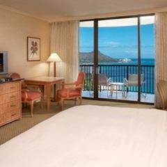 【楽天限定】大人気!レインボータワーの特別料金!13時入室!15階以上!ハワイアンパラダイスを満喫!