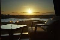 プレミアムフライデー 〜月末の金曜日は少し贅沢に、連泊de伊勢志摩リゾートステイを満喫〜