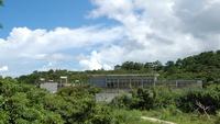 【春夏旅セール】春休みも♪GWも♪南国・西表島で大自然とアクティビティを満喫!2食付プラン(禁煙)