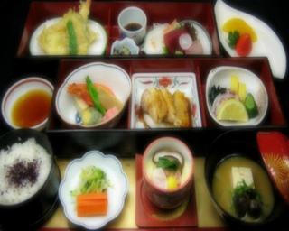 【平日限定】お手軽に夕食を☆1泊2食付お気軽プラン♪