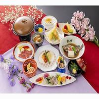 【春夏旅セール】★【会席料理・瀬戸内】1泊2食付プラン