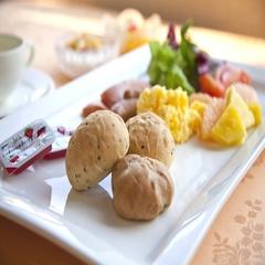 【直前割】【直前予約】今晩のお宿♪1泊朝食付プラン