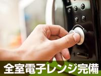 テレワーク応援プラン【期間限定】チェックイン朝9時から可能!(素泊まり)