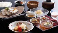 シンプルスティwith朝食 『 旅館の朝食×大浴場 』