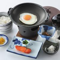 【朝食付】夕食はご自身で◎最終チェックイン21時までOK!(朝食付)