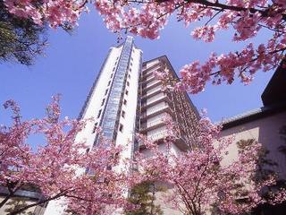 本館:【平日・部屋数限定】1日10室まで お値打ちプラン=春夏=