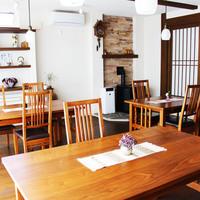≪朝食付≫わずか4室の静かな宿でのんびり美瑛STAY【美味旬旅】