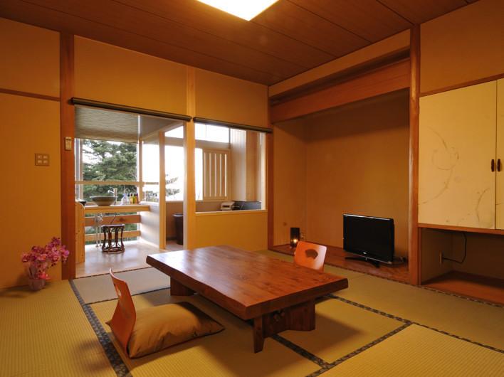 Атами - Izu Kogen no Kakure Yado Shuhari