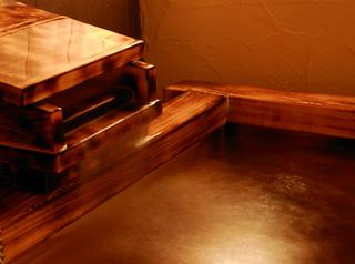 【朝夕お部屋食】鮑踊焼き・金目しゃぶしゃぶ◇露天風呂付き客室