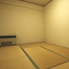 《1棟価格》【貸別荘】コテージで自由気ままにBBQ♪バーベキューセット(1000円/1式) 5/8〜