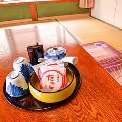 かねと商店さんの「引っ張りダコ」干物づくり体験付宿泊プラン≪竹コース≫