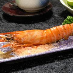 【お手軽】日間賀の海の幸を満喫◎漁師旅館だからできるボリュームとこの価格!