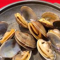 【春の中平コース】今が旬の貝祭り★新鮮で美味しい日間賀の春を味わう♪