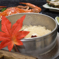 【10月限定】知多牛陶板焼き付き!ふぐフルコース+タコの丸茹コースで海鮮もお肉も満喫★