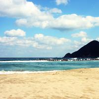 海のそばの小さな御宿 浜富