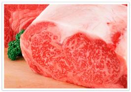 「早割」 限定焼き蟹とOO牛のすき焼きプラン 【すべっ得】