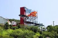 【スタンダードプラン】プールに一番近いウイルポート泊  リゾートバイキング+入場券付 常夏満喫♪