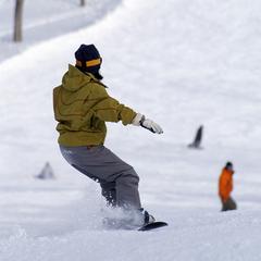 《冬季限定》特典付★2500円割引券付きのwinterプラン♪九重森林公園スキー場まで車で5分!