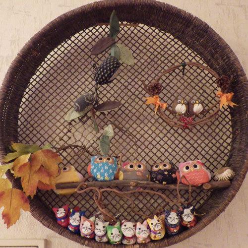 湯川温泉 せせらぎの宿 吉野屋 関連画像 6枚目 楽天トラベル提供