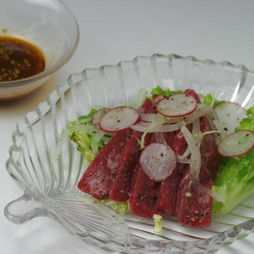 Yukawa Onsen Seseragi no Yado Yoshinoya Yukawa Onsen Seseragi no Yado Yoshinoya