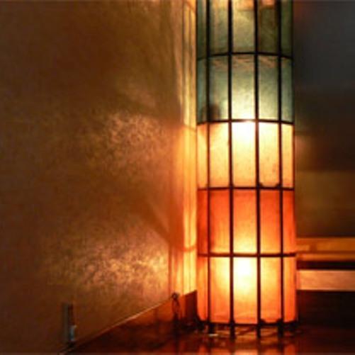湯川温泉 せせらぎの宿 吉野屋 関連画像 4枚目 楽天トラベル提供