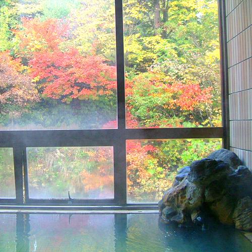 湯川温泉 せせらぎの宿 吉野屋 関連画像 3枚目 楽天トラベル提供