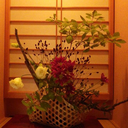 湯川温泉 せせらぎの宿 吉野屋 関連画像 14枚目 楽天トラベル提供