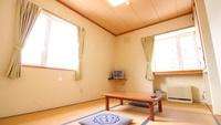 ■和室6畳※バストイレ共同