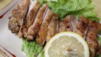 【当館人気1番☆】ご馳走いっぱい♪厳選した北海道グルメを味わえる☆お料理グレードアッププラン