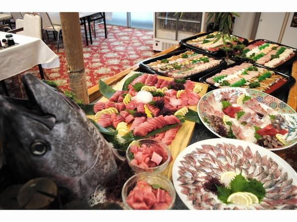平戸たびら温泉 サムソンホテル 関連画像 2枚目 楽天トラベル提供