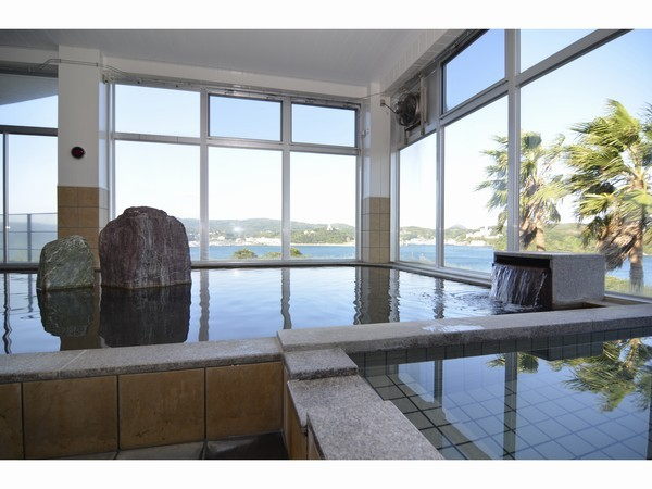 平戸たびら温泉 サムソンホテル 関連画像 3枚目 楽天トラベル提供