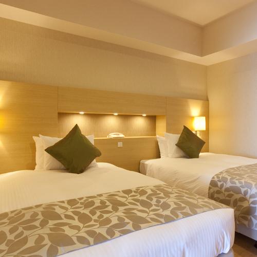 ムーンオーシャン宜野湾 ホテル&レジデンス image