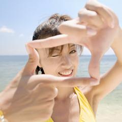 【4〜6月限定企画】プール開き!ひとあし早く夏を迎える沖縄へGO【素泊り】
