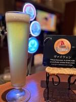 【男ひとり旅】オリジナルチャタンクラフトビール1杯付☆ひとり旅を気軽に満喫♪【食事なし】