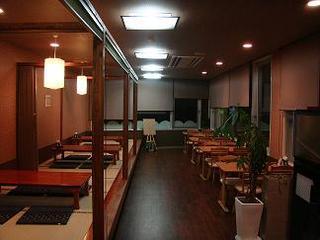 朝カレー無料サービス◆素泊まり◆ビジネス出張応援