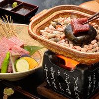 (山)A5仙台牛&A5仙台牛ヒレ肉食べ比べ付き「効き肉を楽しむ青根の休日」〜現金特価〜